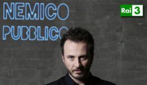 nemico-pubblico-live-2015-giorgio-montanini-rai3