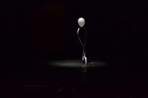 teatro-sullacqua-fratto-x-2