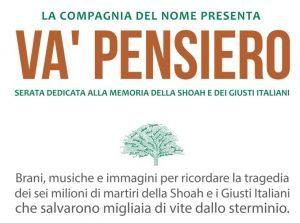 Eventi-Roma-Và-pensiero-300x223